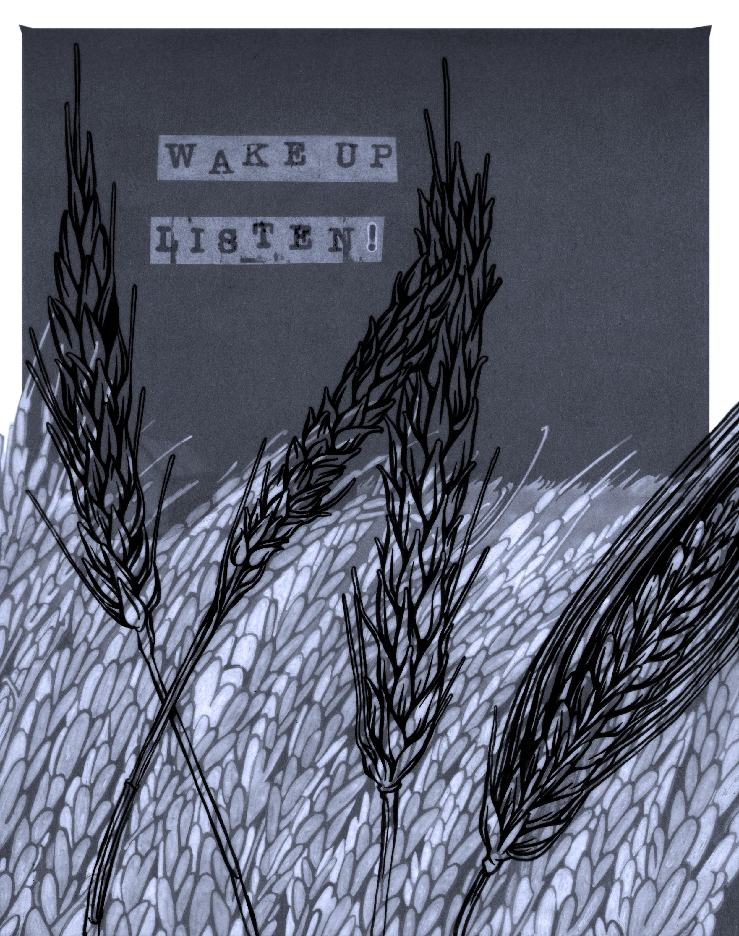 sketchbook-002-wakeuplisten.jpg
