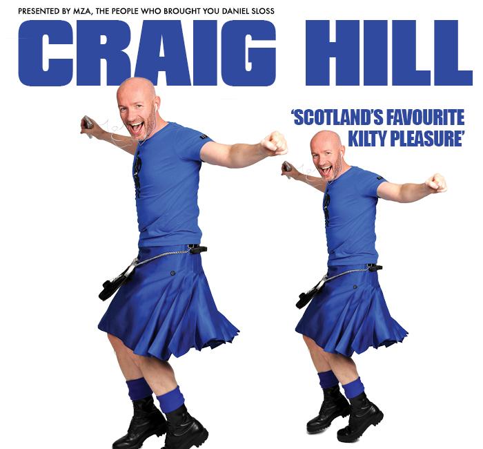 Craig-Hill-700-x-650.jpg