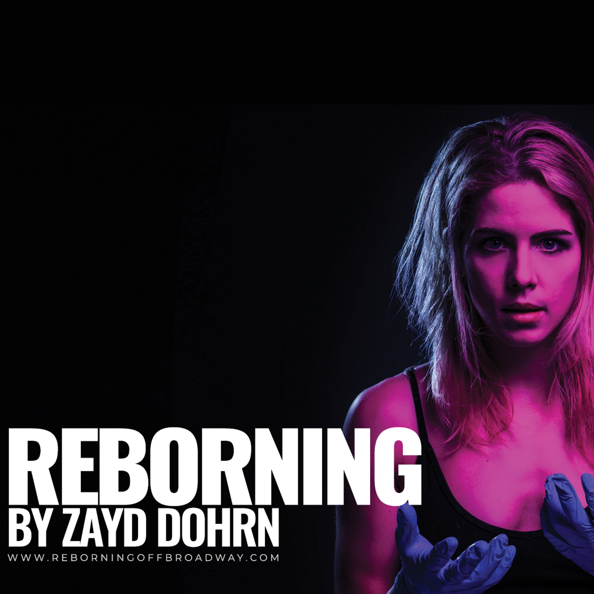 Reborning.png