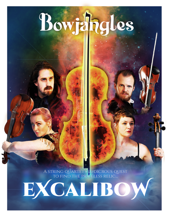 Excalibow poster image 750x600.png