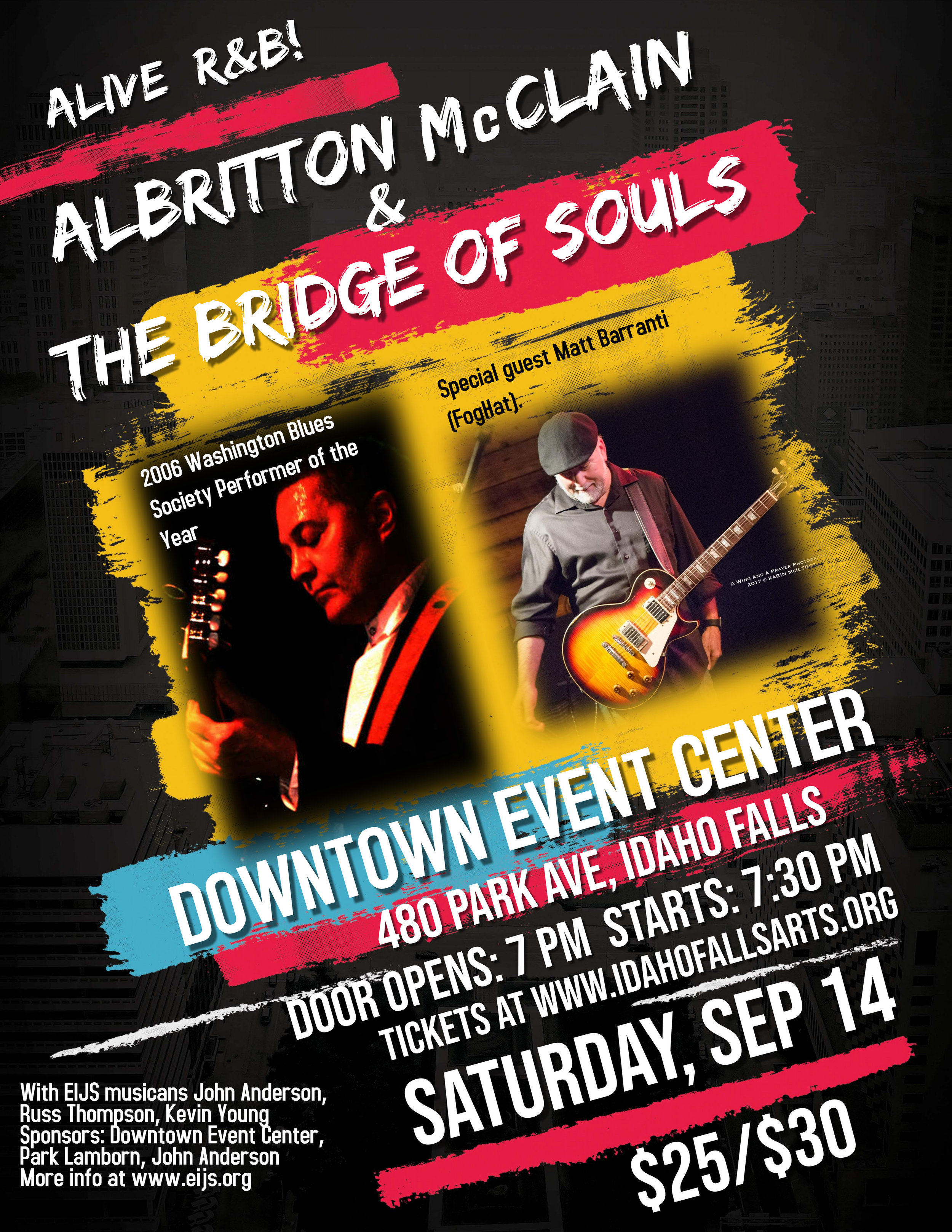 Albritton McClain  The Bridge of Souls-Rev 2.jpg