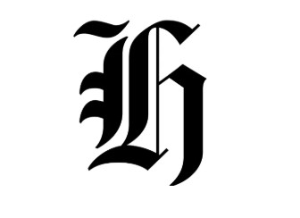 1862 - The New Zealand Herald is founded - The multi-award winning daily broadsheet begins its publication in Auckland.