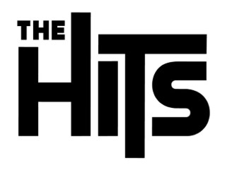 1986 - The Hits begins broadcasting - The station is bought by APN News & Media in July 1996, and in April 2014 it is re branded from 'Classic Hits' to 'The Hit's'.