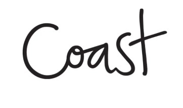 2001 - Coast goes live - Launched as a local radio station in Hawkes Bay, Coast goes on air after being bought by TRN in 2000.