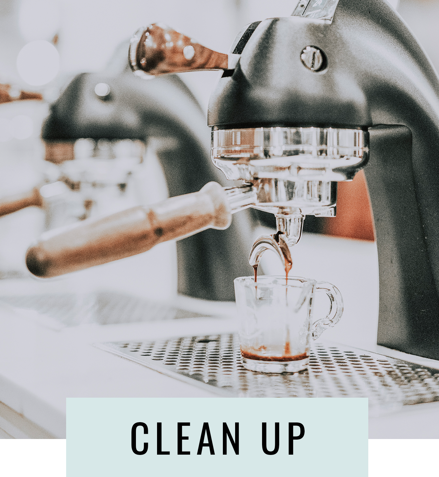 account clean up - Already have an account and looking for a deep clean?A thorough clean up of your existing Pinterest account to attract your ideal audience!