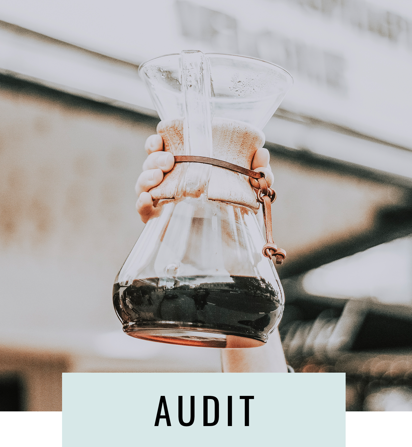account audit - Need an expert eye to look over your account?I'll review your existing Pinterest account and we'll chat about strategy + implementation for your account!