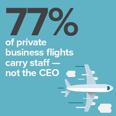 sm_aviation_infographics2.jpg