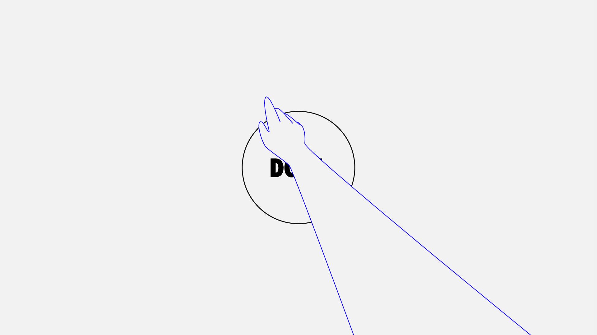 2D3DMix_New-01.jpg