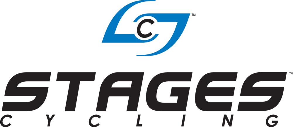 Stages+Logo.png