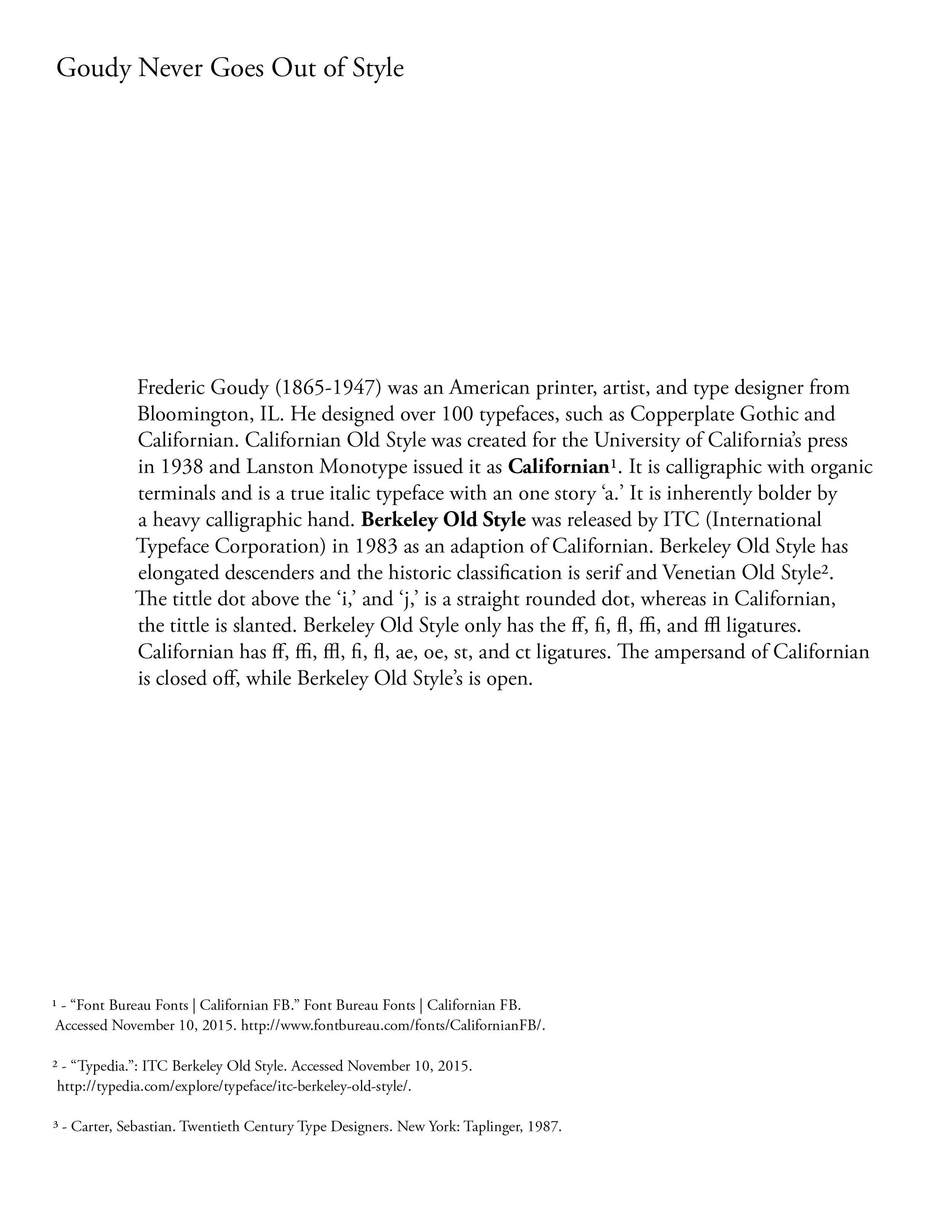 typeface comparison text.jpg