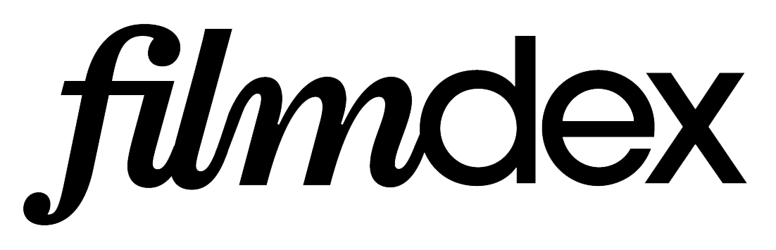 Filmdex