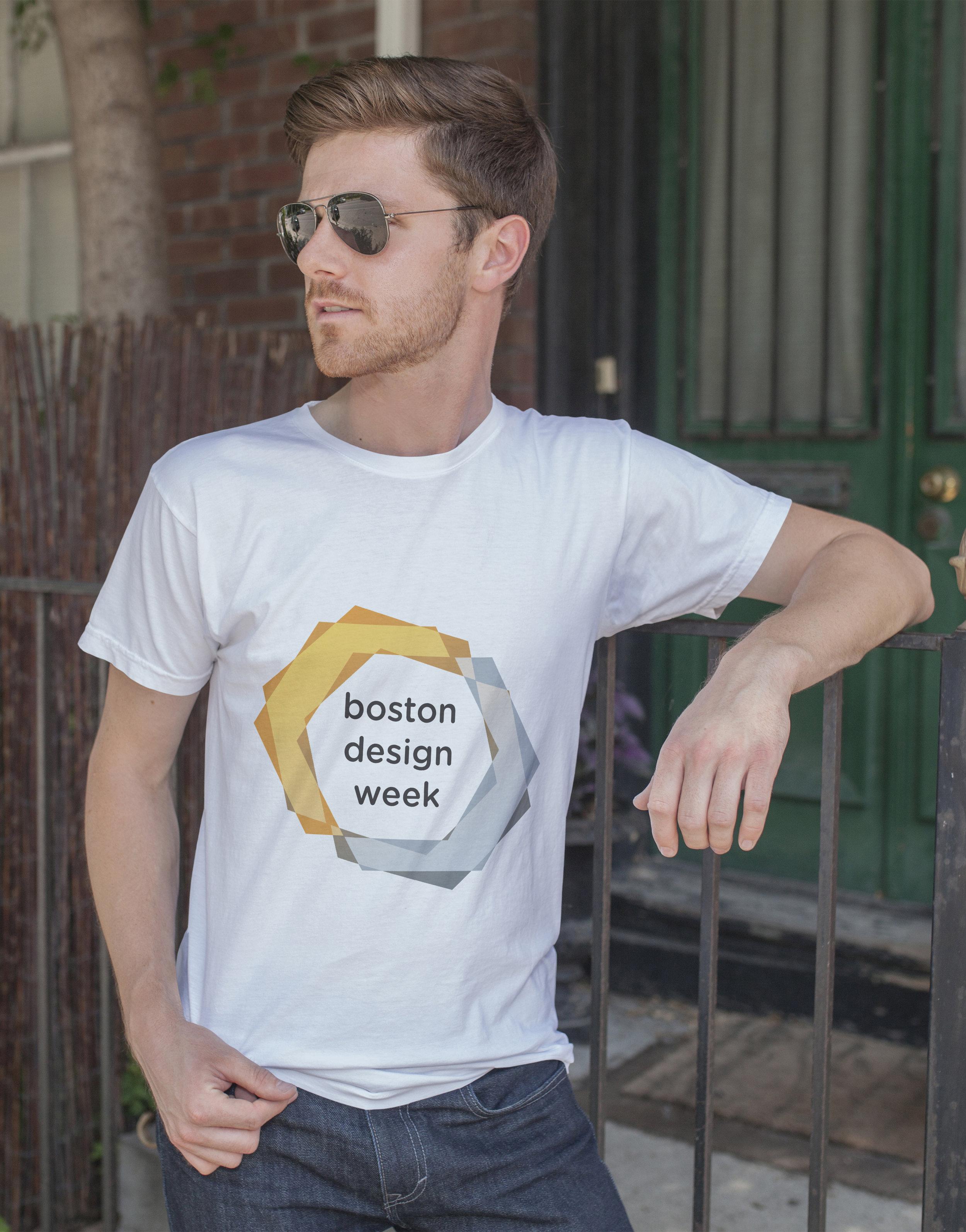 bdw_shirt.jpg