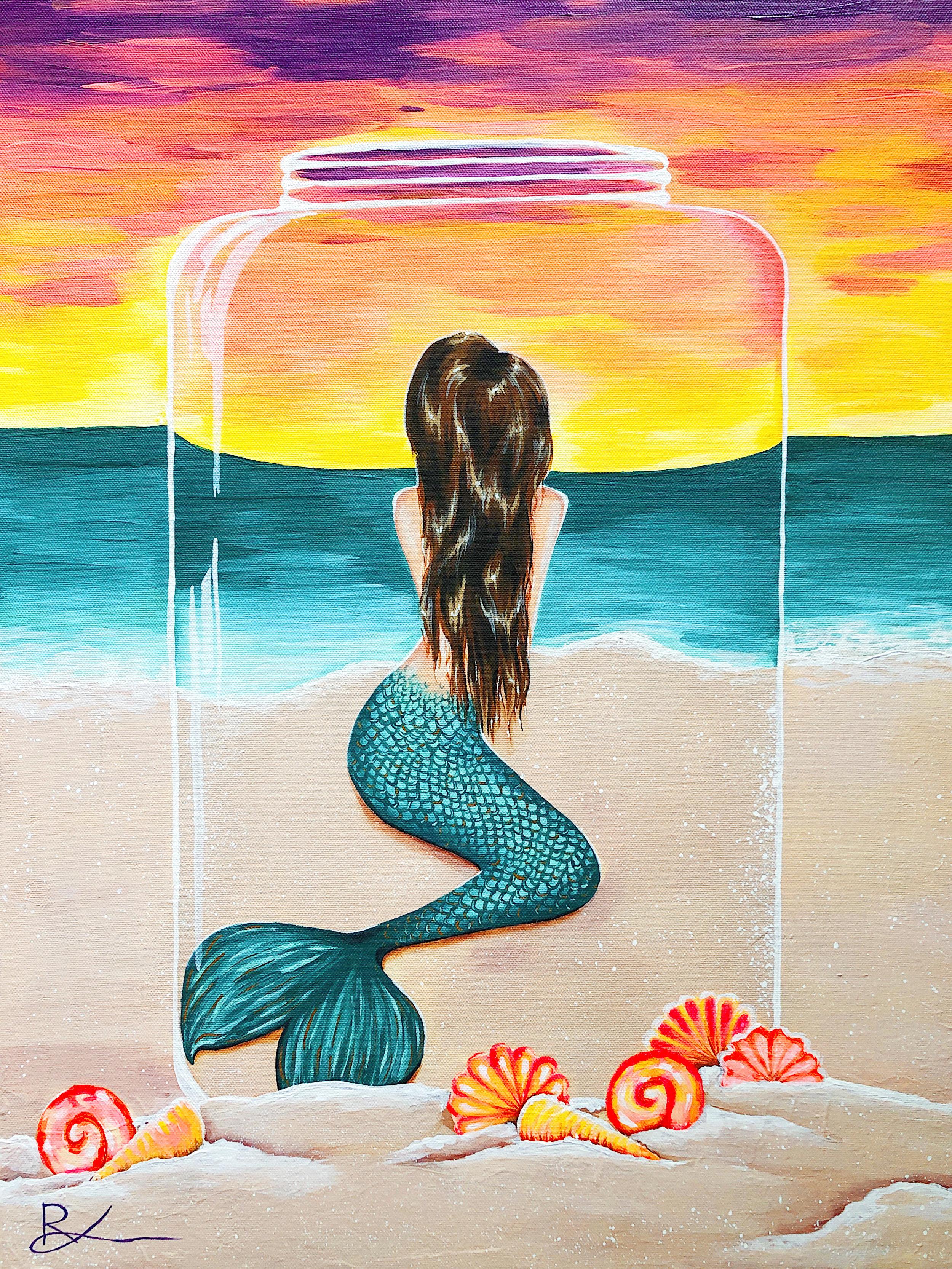 mermaid magic.jpg