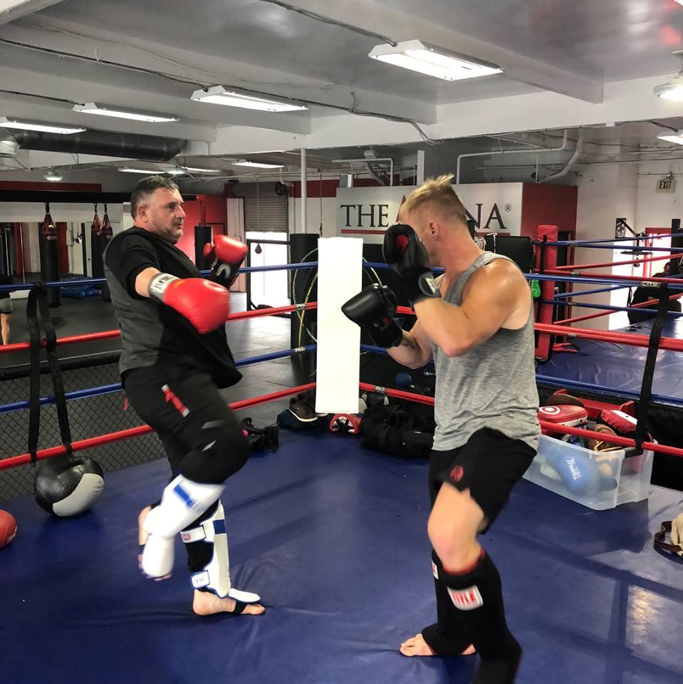 boxing 2.jpg