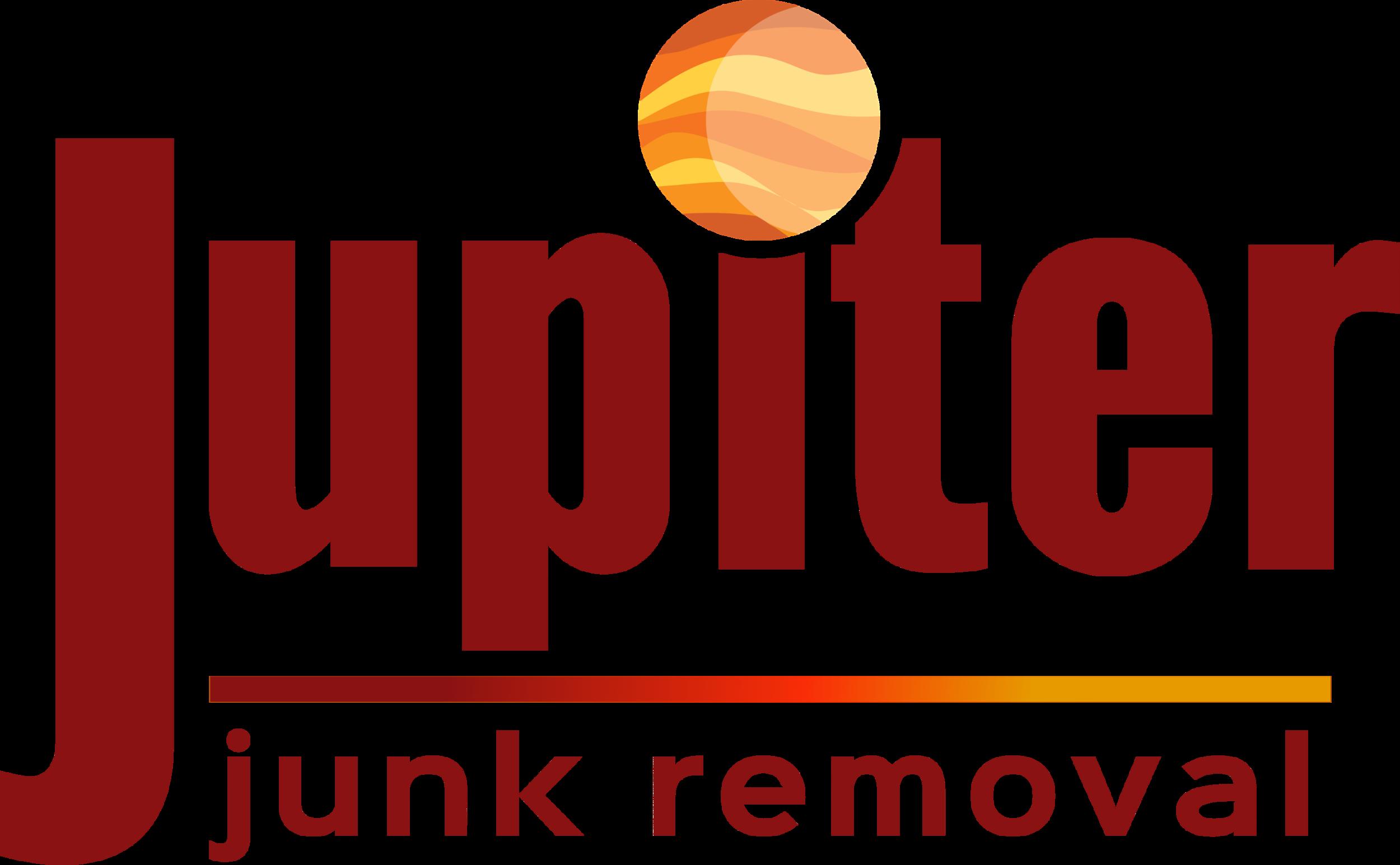 Jupiter Junk Removal