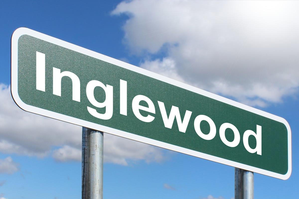Inglewood Rent Control Ordinance