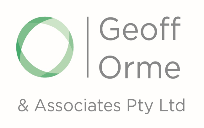 Geoff Orme and Associates Logo.png