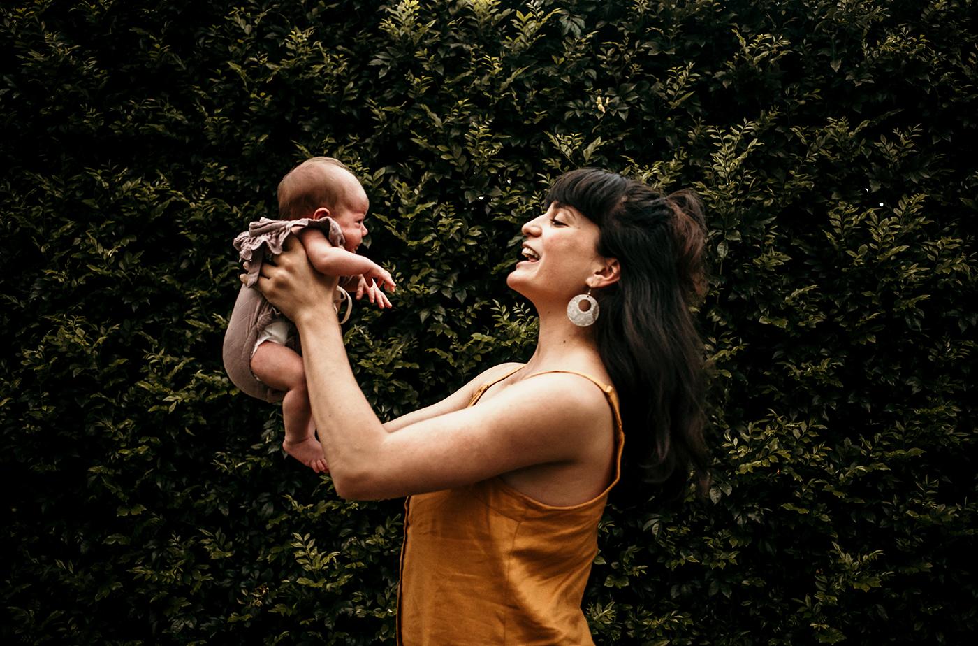 Poppy & Bear Photography Website Development & SEO - www.poppyandbear.com.au