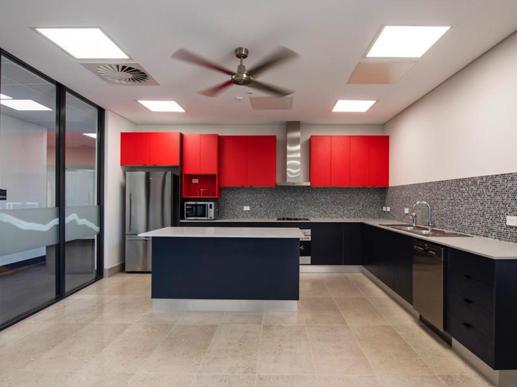 One Set Building Website Design & Development - www.1set.com.au