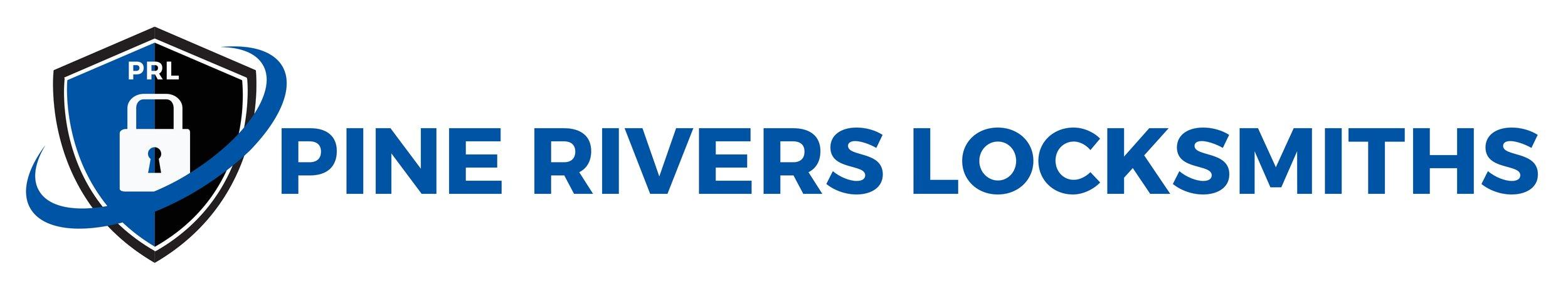 Pine Rivers Locksmiths Logo.jpg