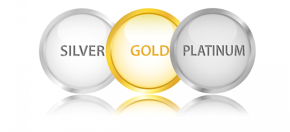 Gold-Silver-Platinum-reflection.png