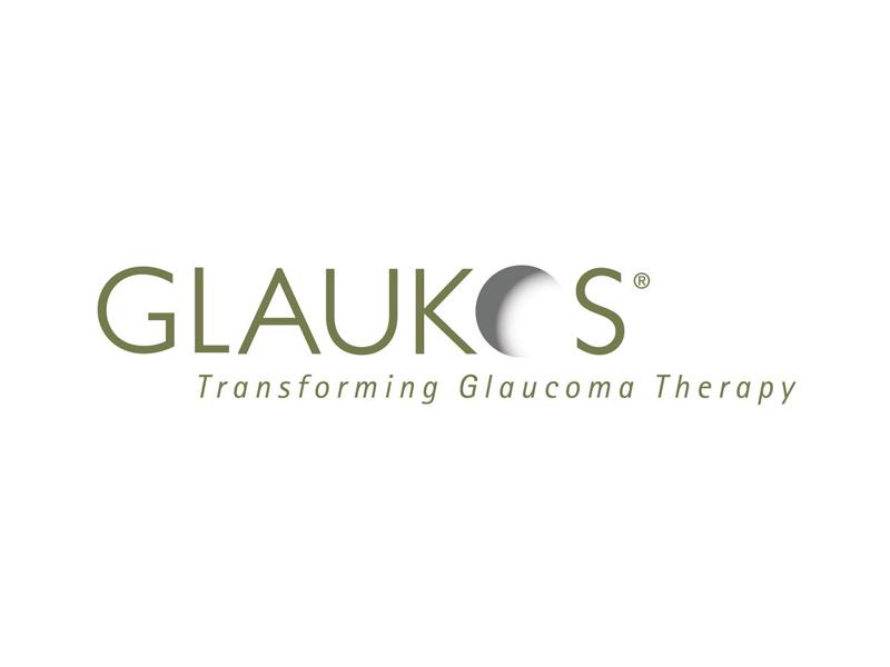 Glaucos.jpg
