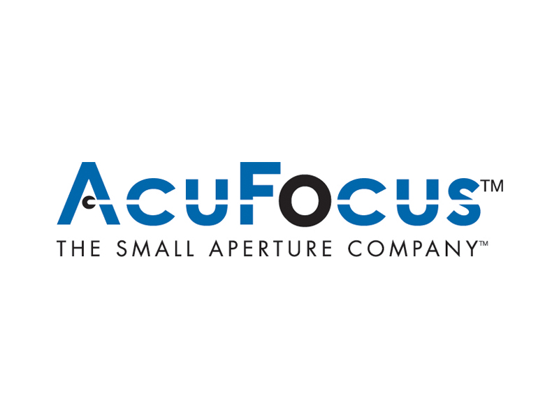 AcuFocus.jpg