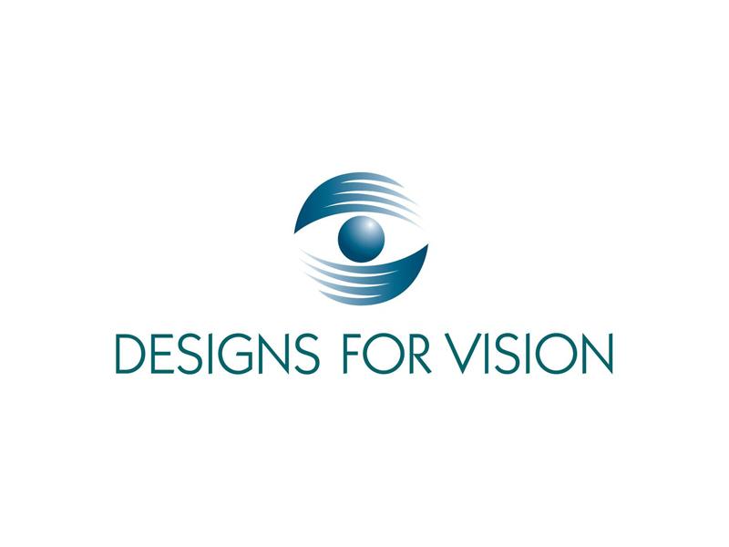 Designs For Vision.jpg