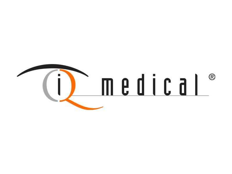 IQ Medical.jpg