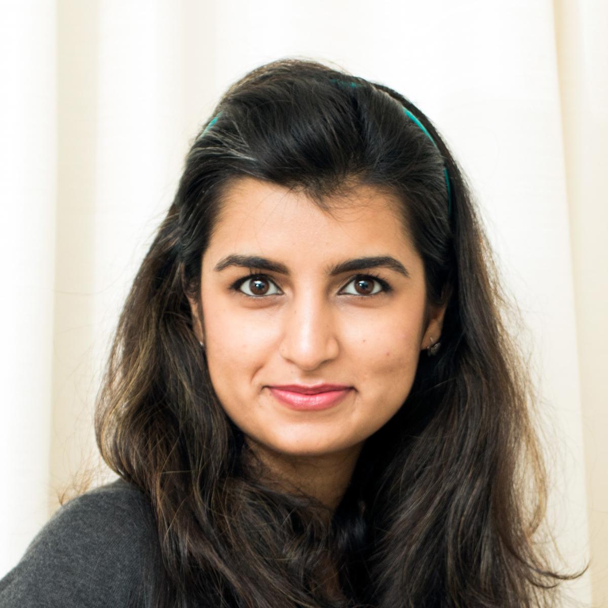 Dr Natasha Pahuja.jpg