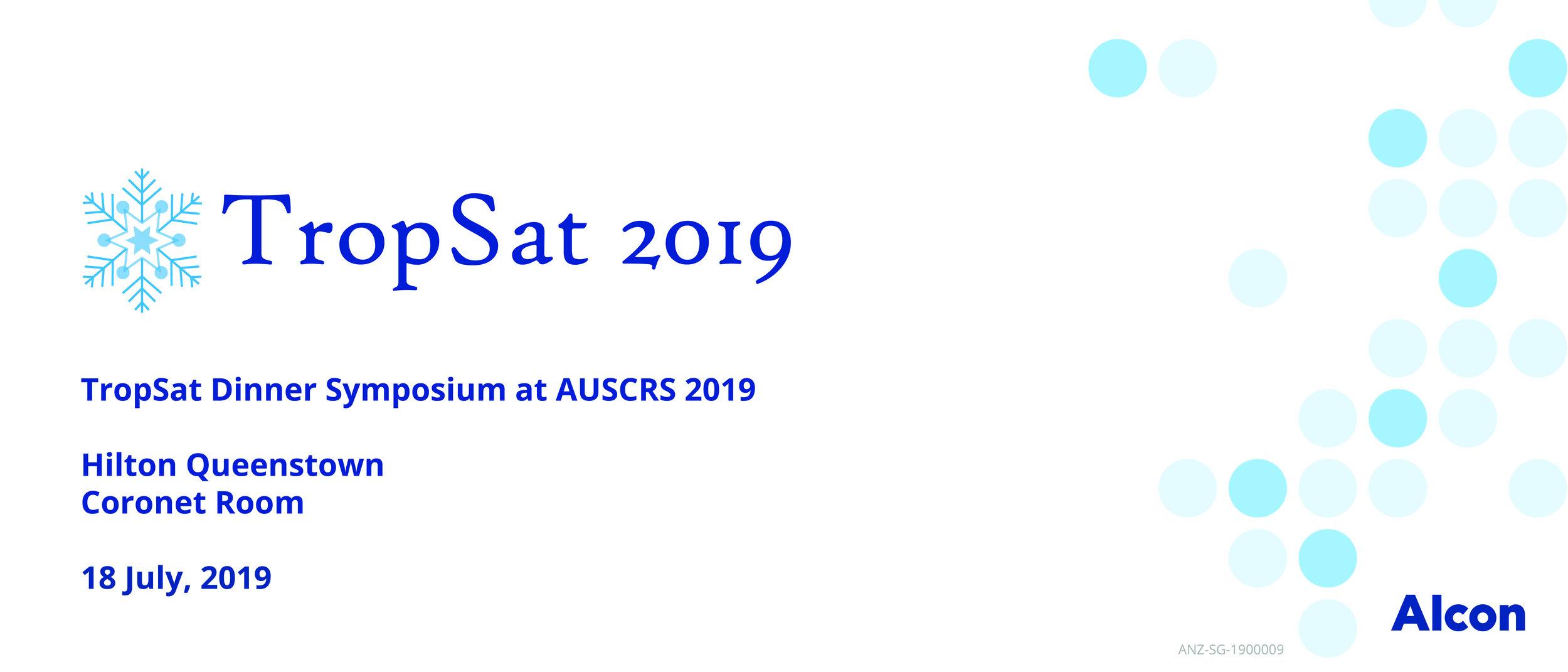 TropSat 2019 Website Banner.jpg