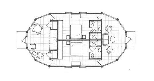 belize-campus-faculty-housing-floorplan.jpg