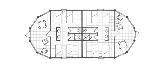 belize-campus-student-housing-floorplan.jpg
