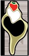 AFAR-Logo-Medium-Mark.png