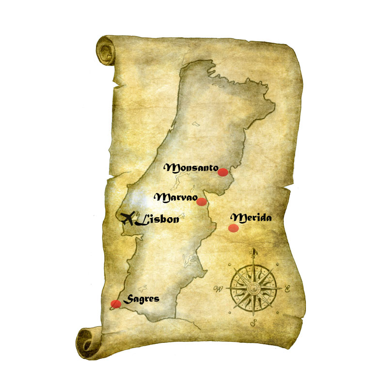portugal-map.jpg