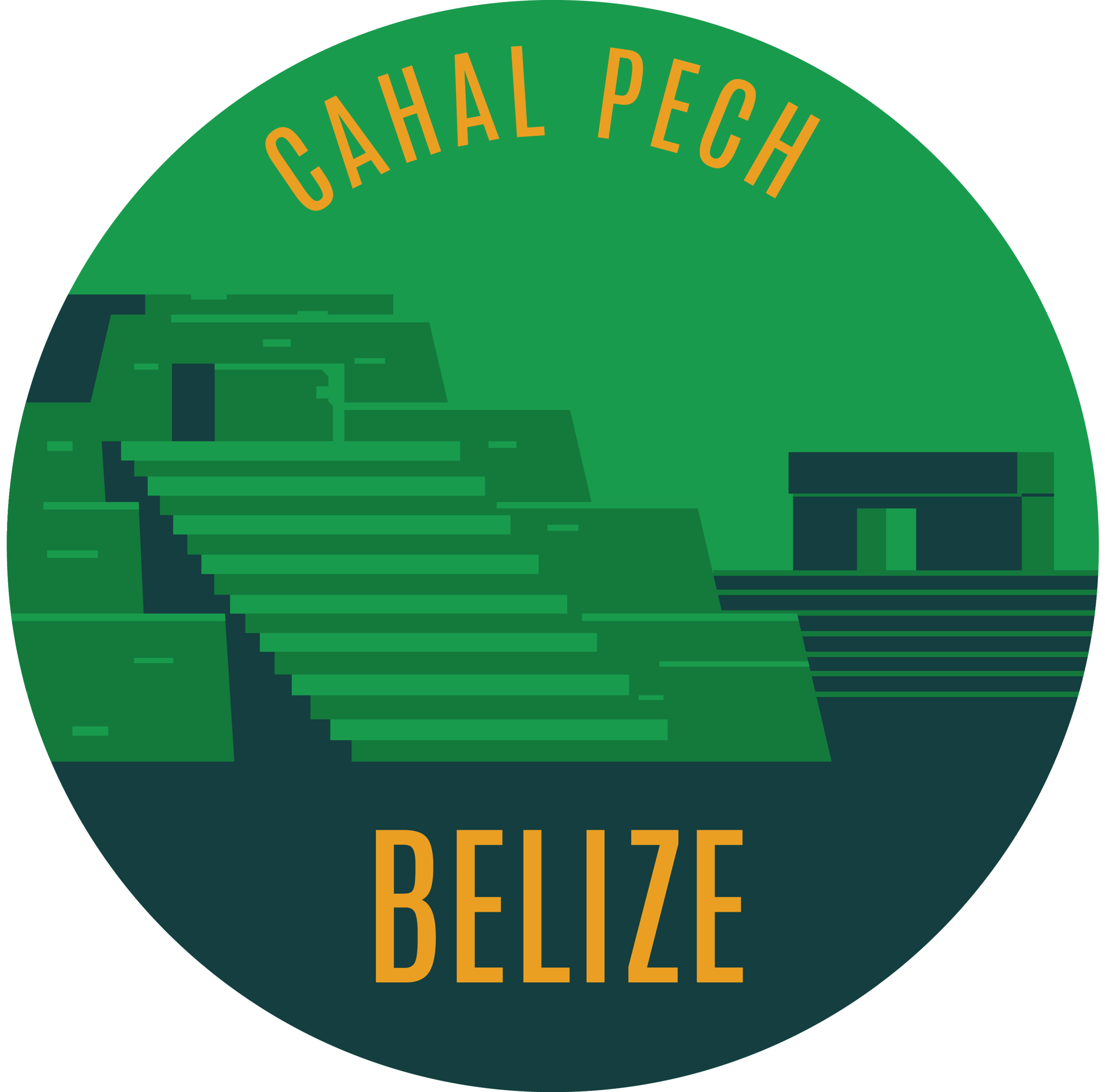 BelizeLogo.png