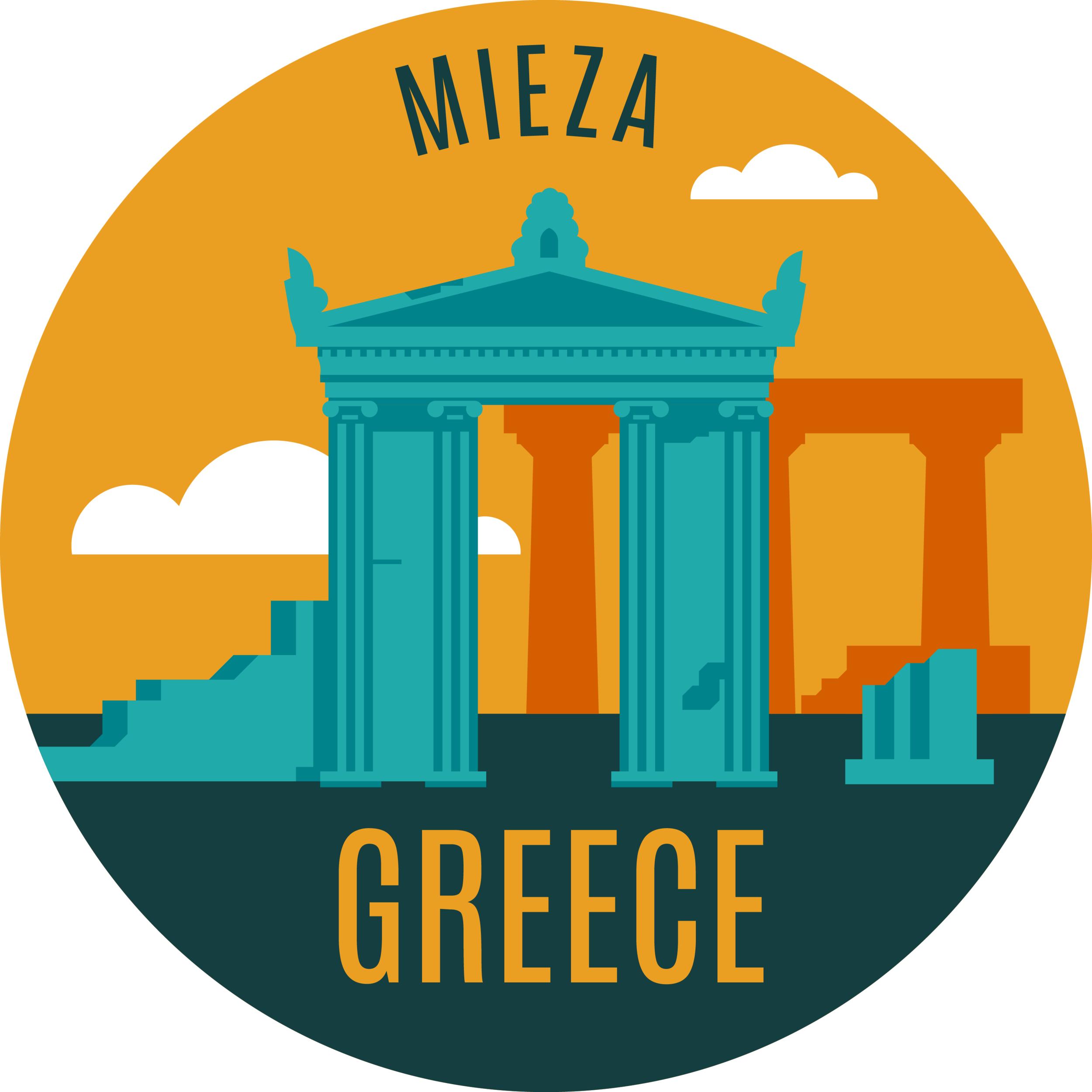 GreeceLogo.png