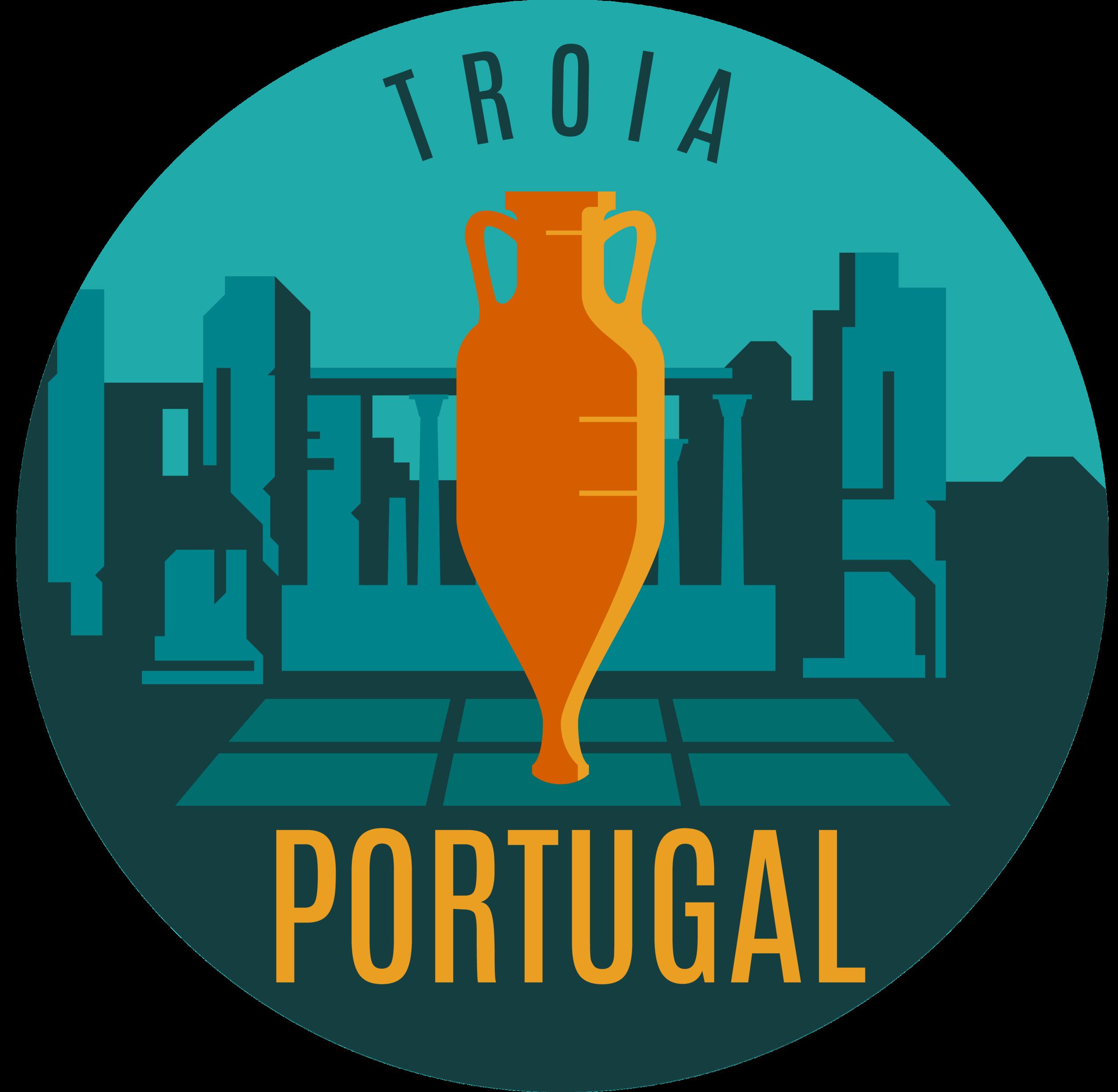 PortugalLogo.png