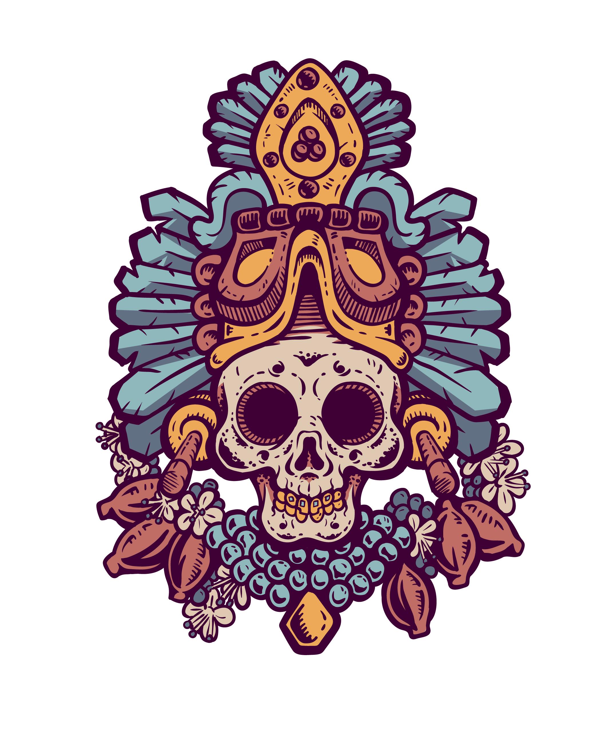 skelly_illustration_R1.jpg
