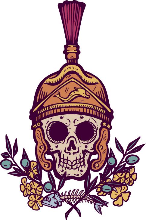portu_skull.jpg