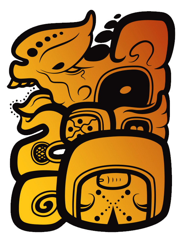 Playa-Logo.jpg