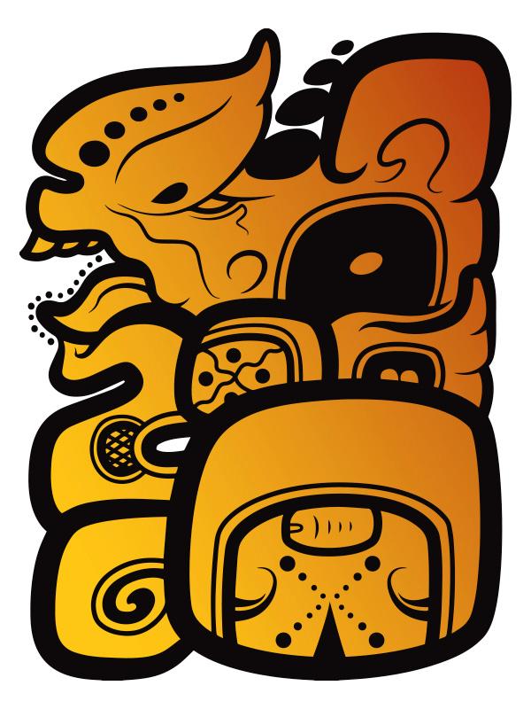 Playa-Logo.png