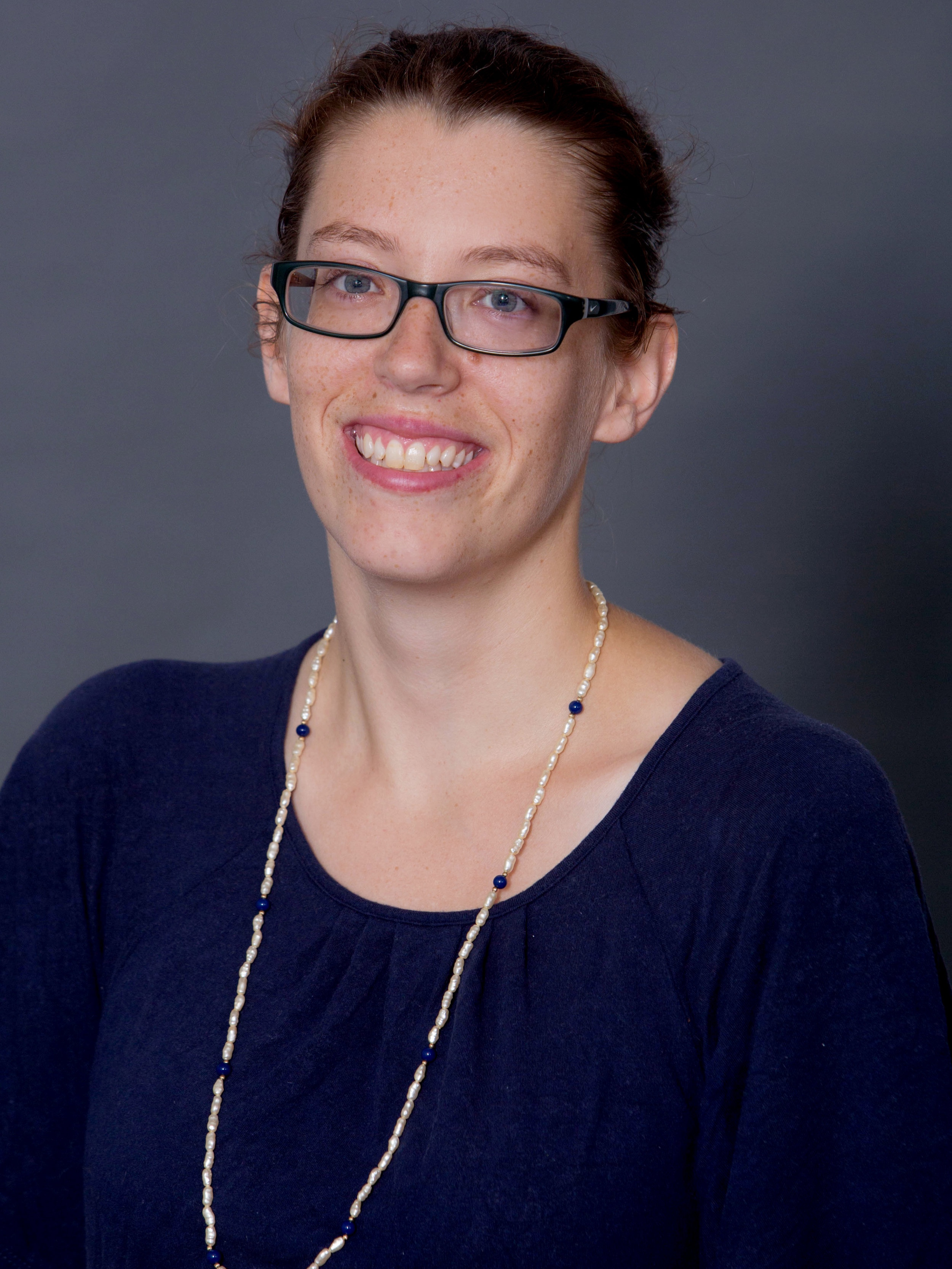 Rachel A. Horowitz, Appalachian State University