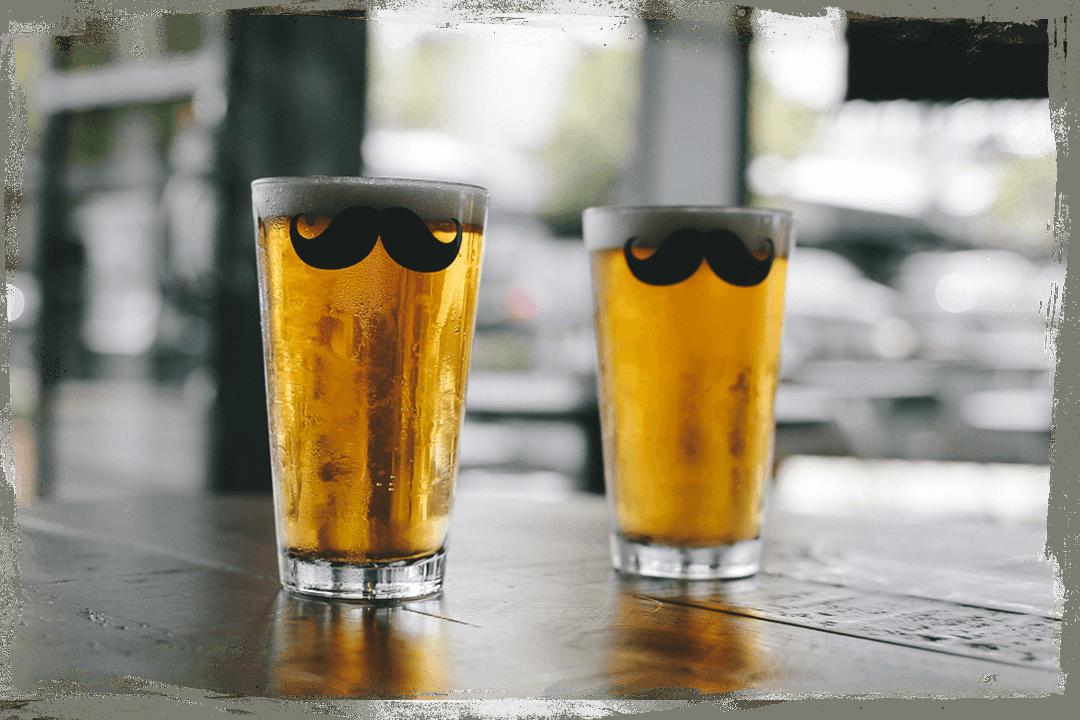 fb_image_3-2_beers.png