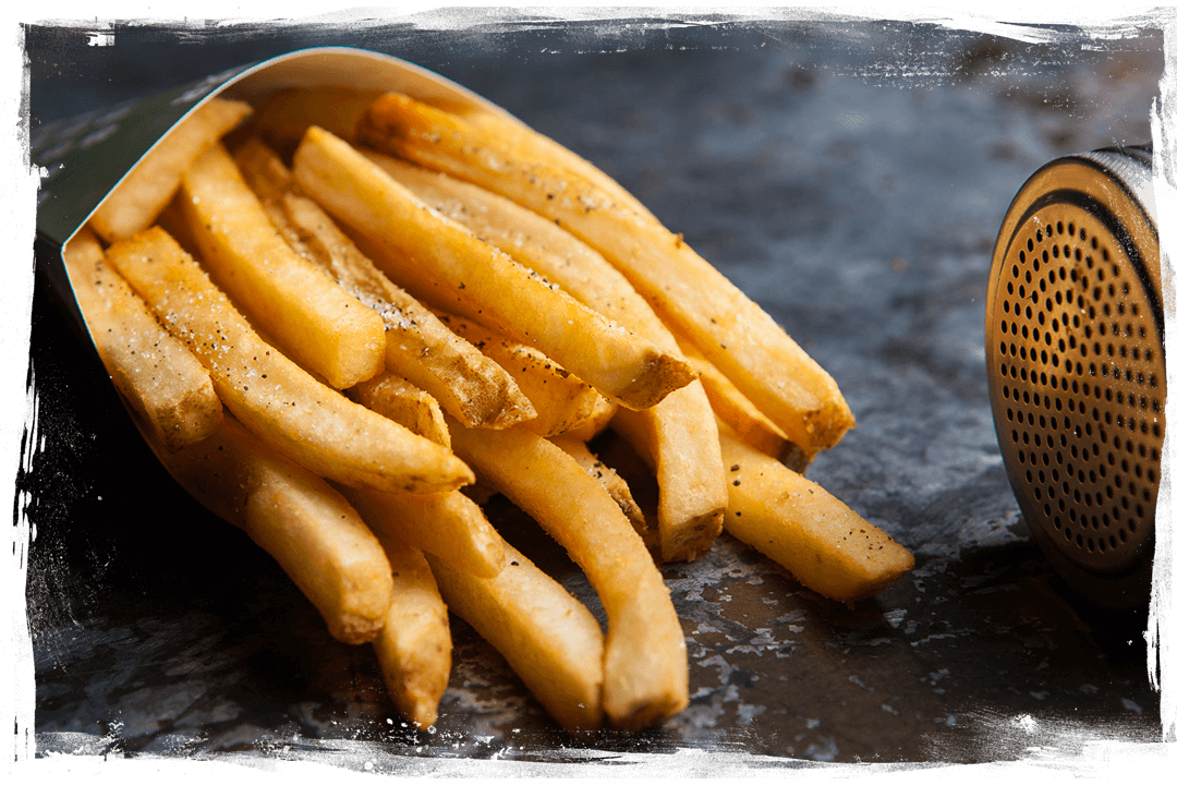 fb_image_3-2_food_frites-2.png
