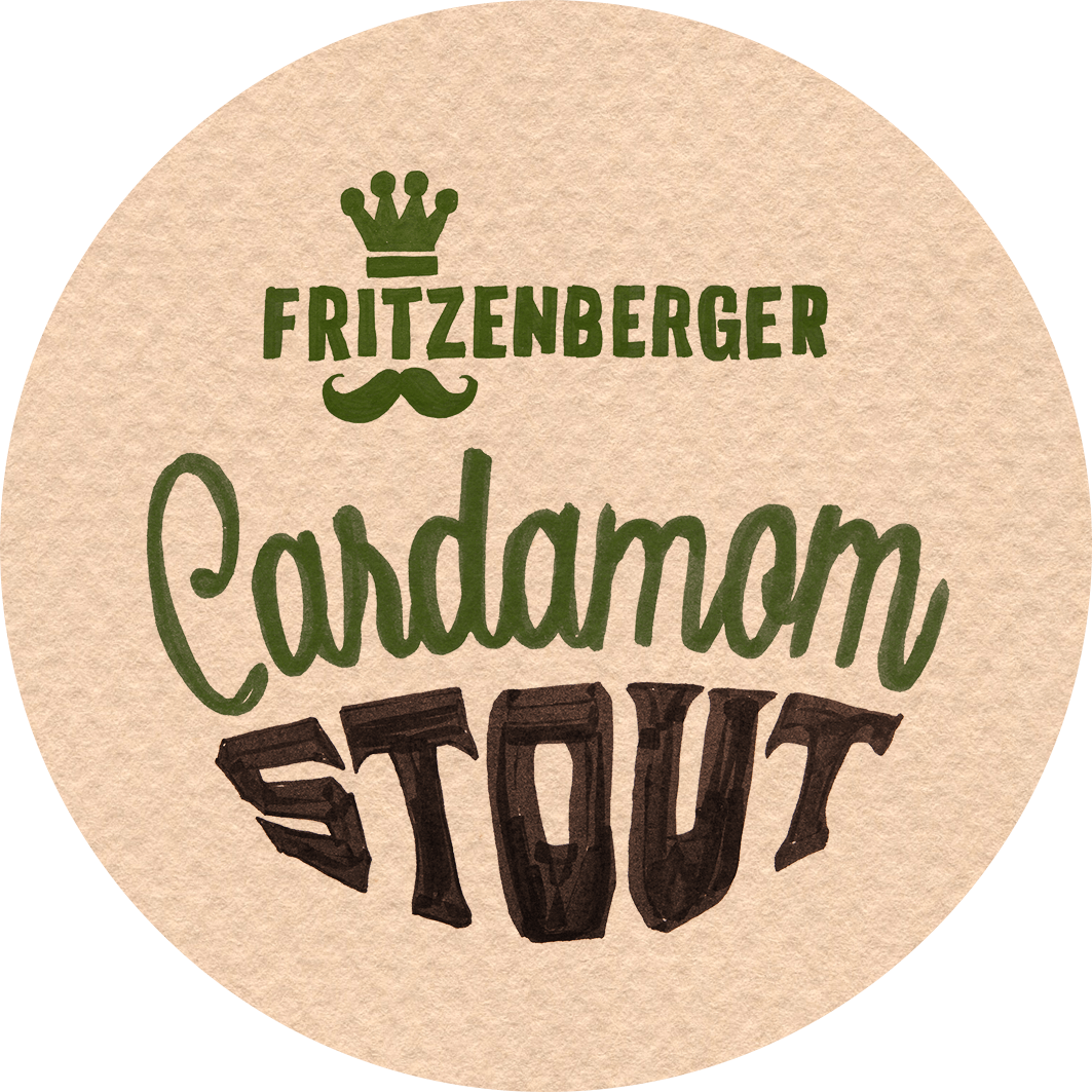 fb_Cardamom_Stout.png