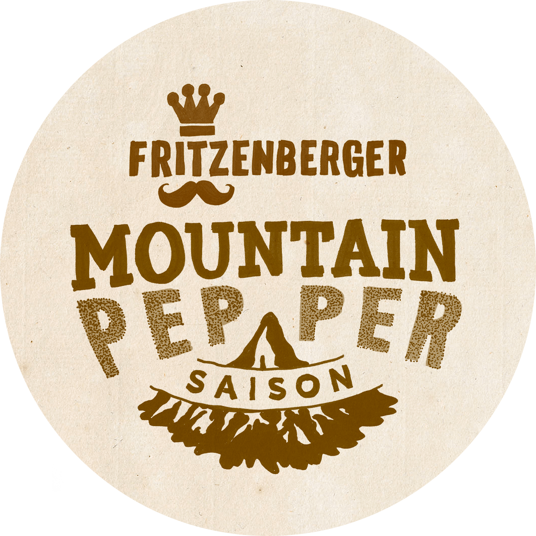 fb-Mountain-Pepper-Saison.png
