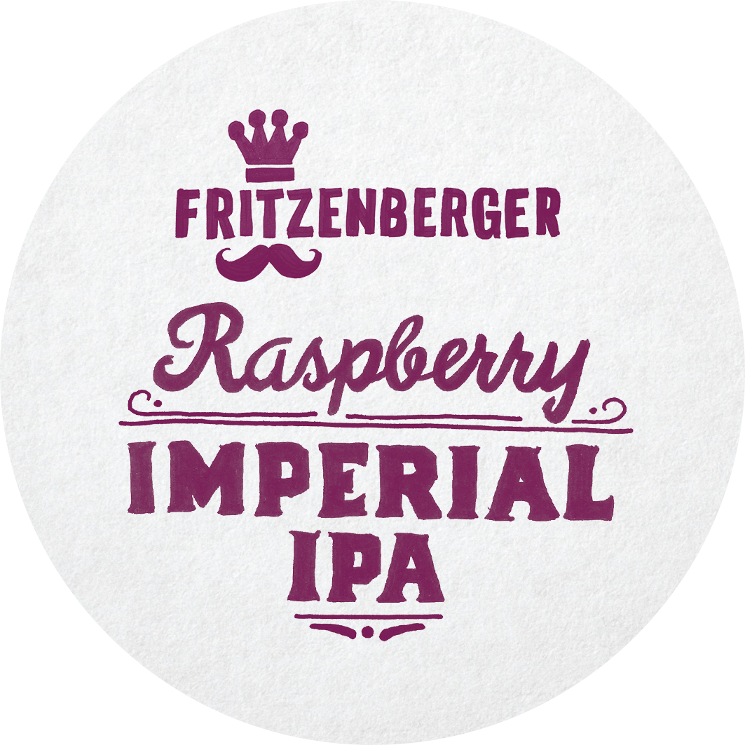 fb-Raspberry-Imperial-IPA.png
