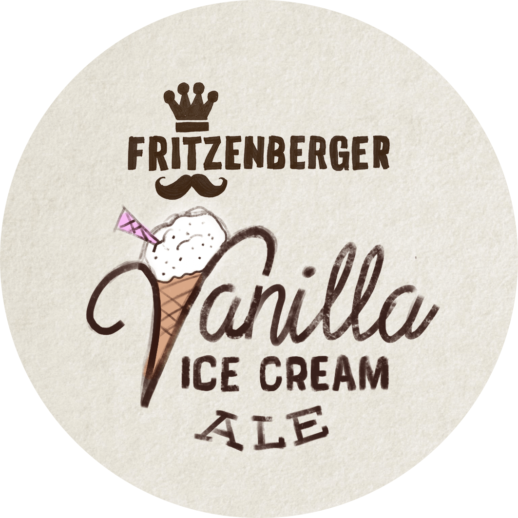 fb-vanilla-ice-cream-ale.png