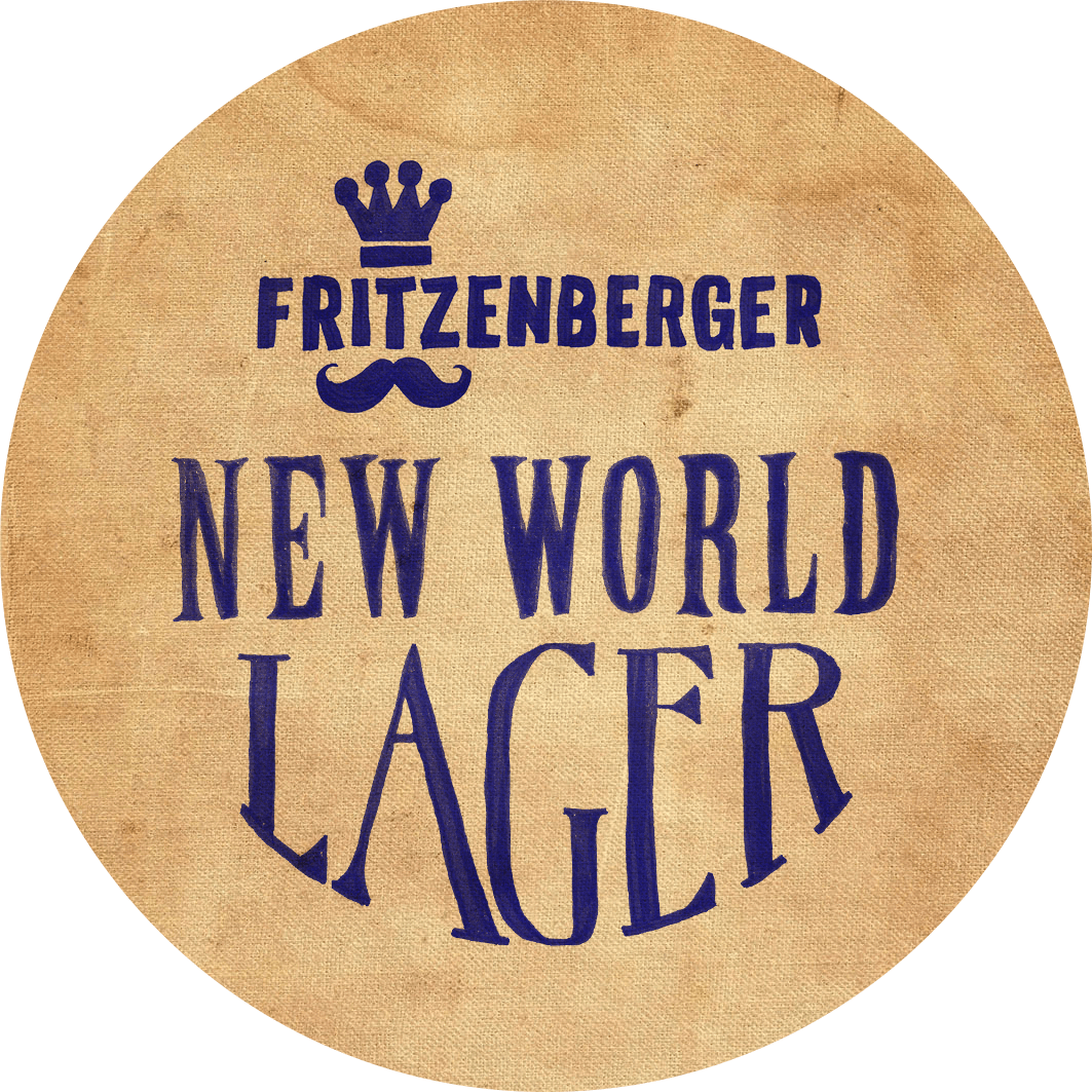 fb-New-World-Lager.png